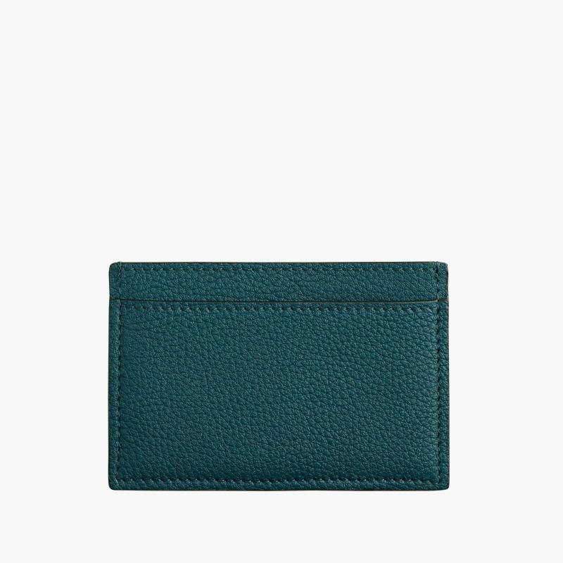 product Soho Card Holder