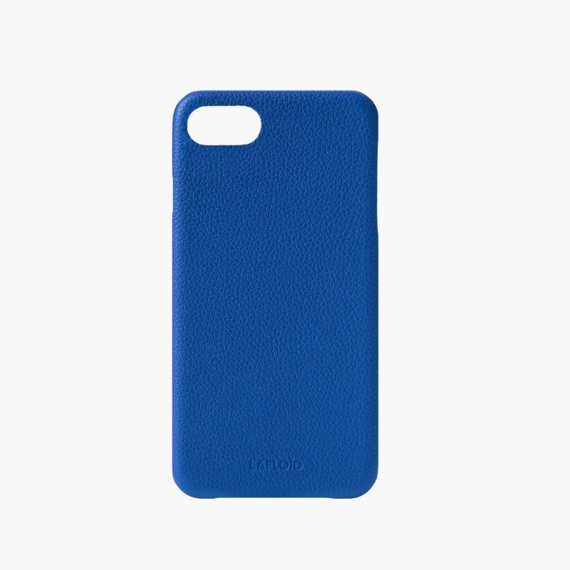 iPhone SE/8/7 case