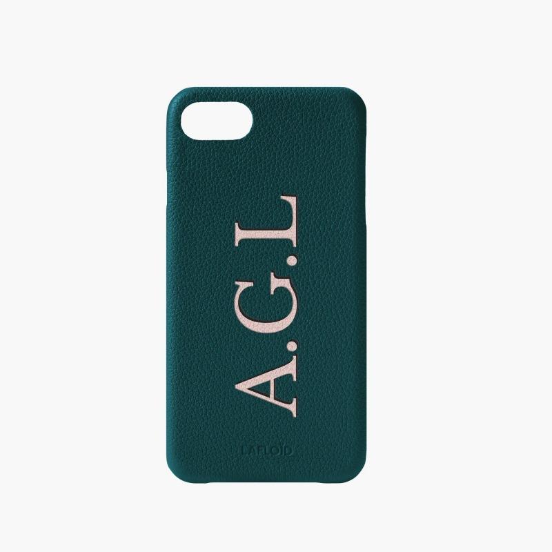 iPhone8 SE/8/7 case
